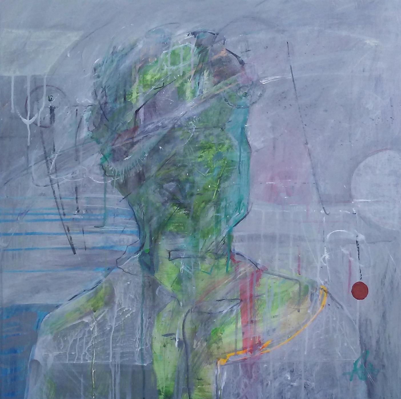 portrait11